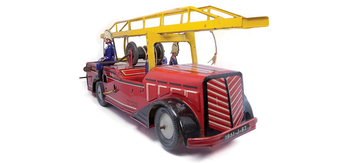 camionpompier.jpg