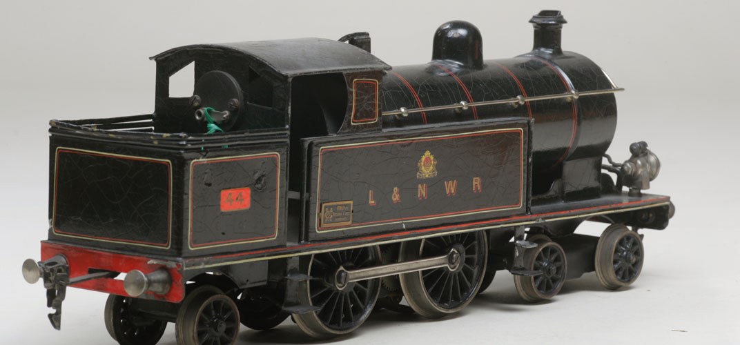 locomotive_1.jpg
