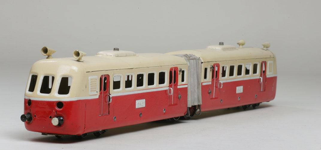locomotive_2.jpg