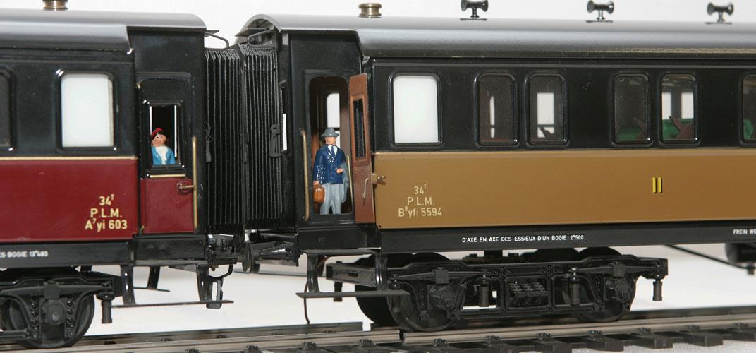 locomotive_4.jpg
