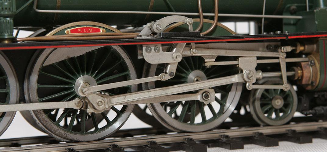 locomotive_5.jpg