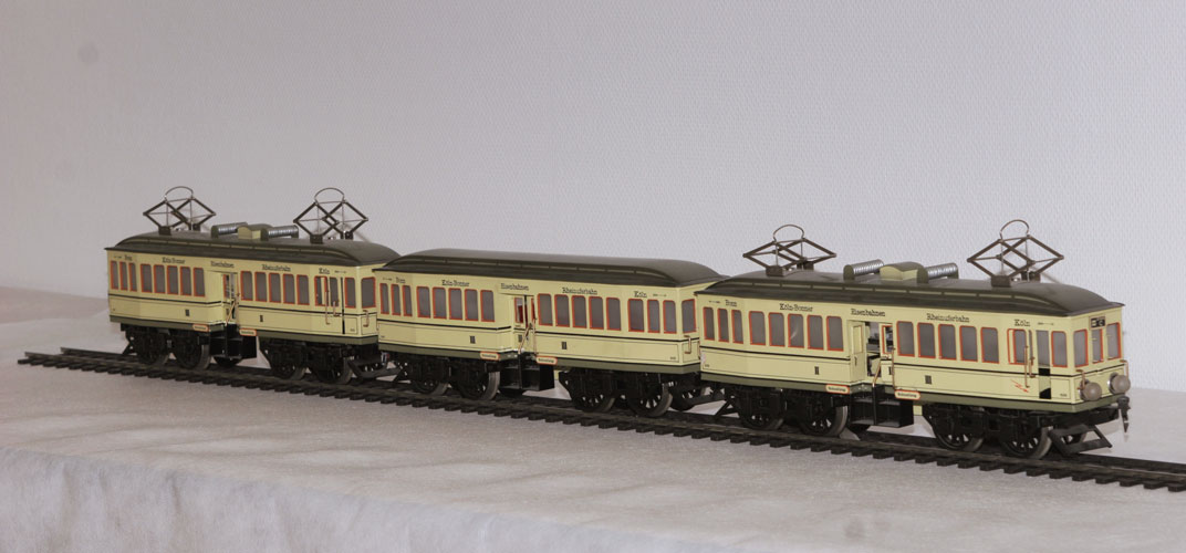 locomotive_6.jpg