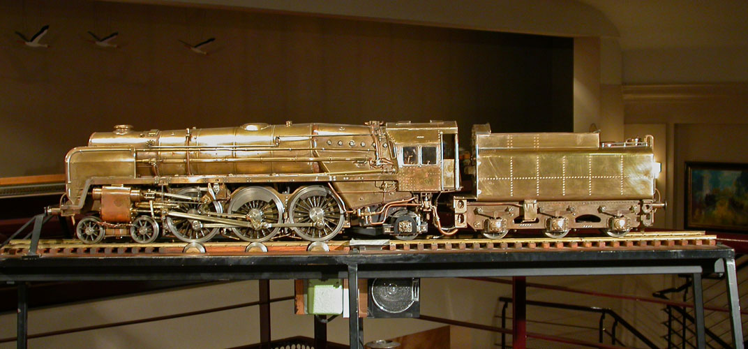 locomotive_8.jpg