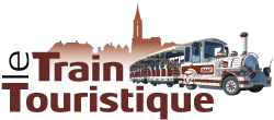 logo-petit train blanc