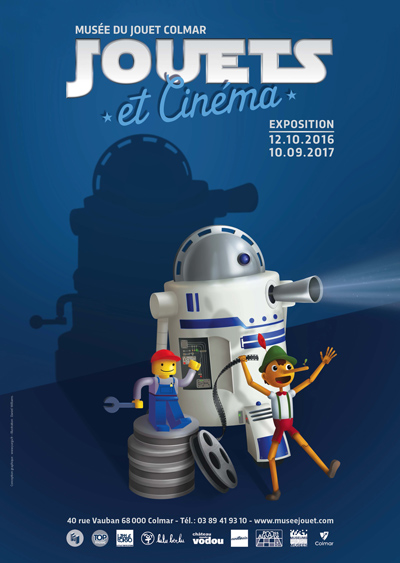 musee jouet expo jouets et cinema aff WEB