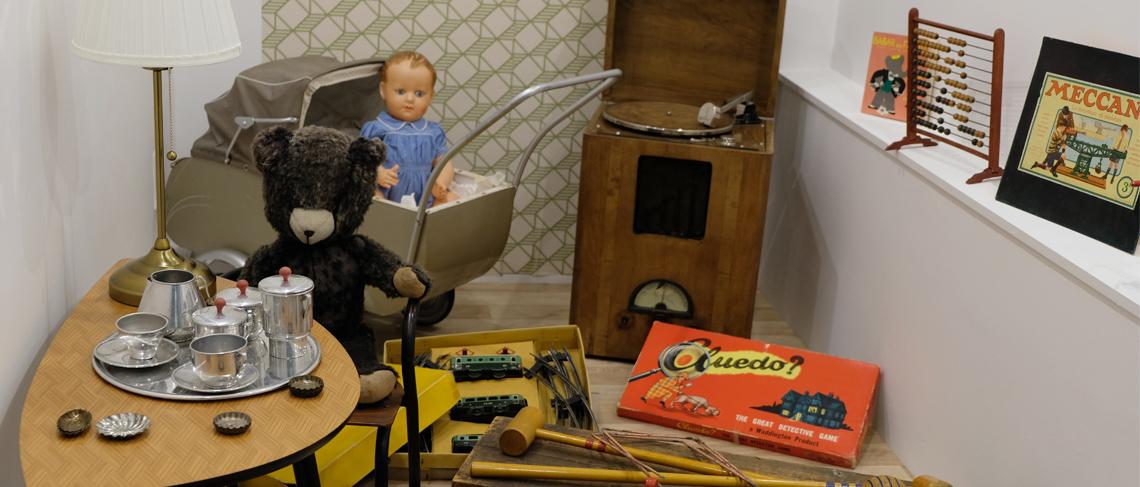Chambre-enfant_1950_Musee-Jouet_Colmar.jpg