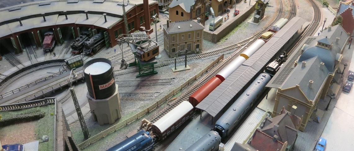 Reseau-train_Musee-Jouet_Colmar.jpg