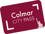 Colmar City Pass
